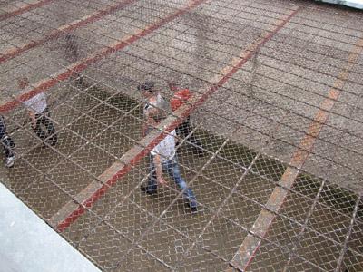 Тюрьма №8 города Жодино